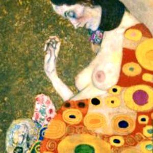 Infertilité : comment l'art-thérapie peut vous aider ?