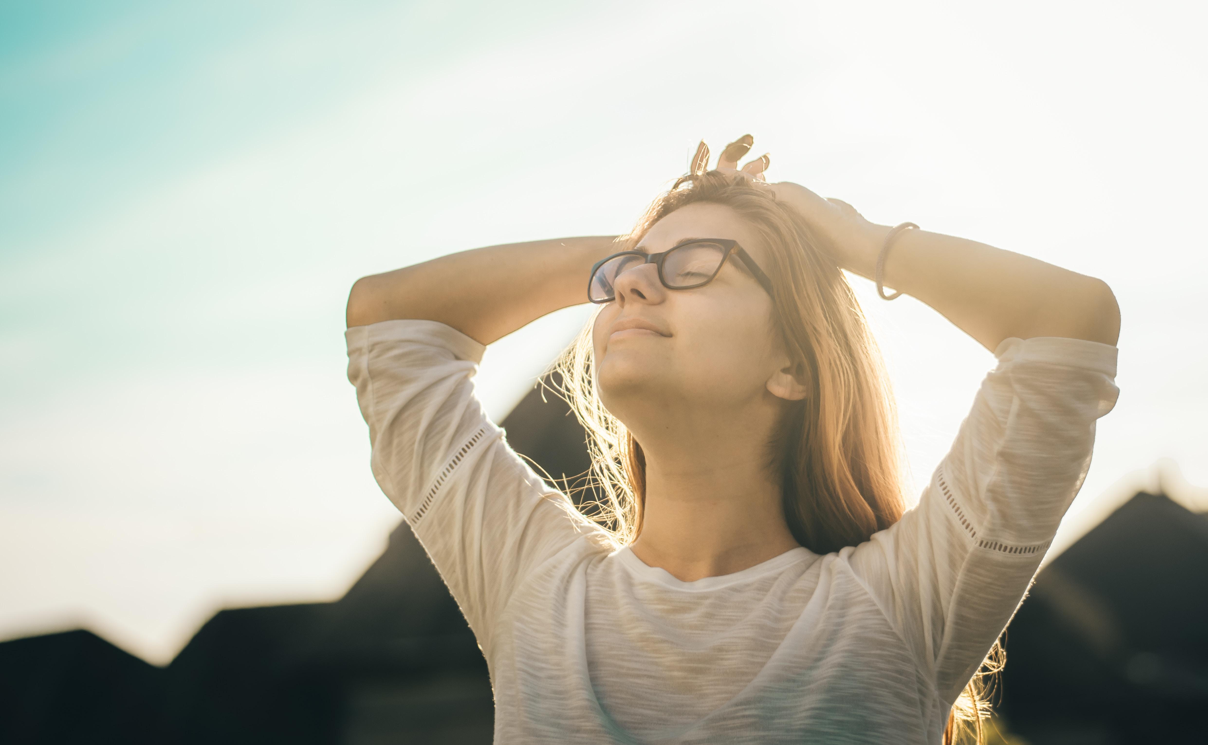 Comment maîtriser l'ascenseur émotionnel lié à votre traitement de Procréation Médicalement Assistée.